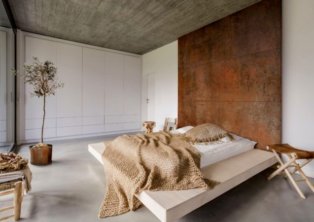 LEEM WONEN ETC Design Center Europe Valpaint Klondike