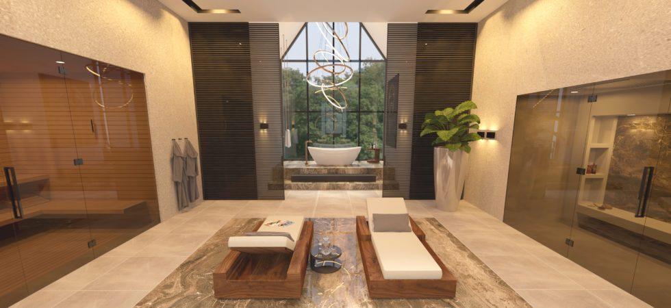 LEEM WONEN C'avante Interior & Design