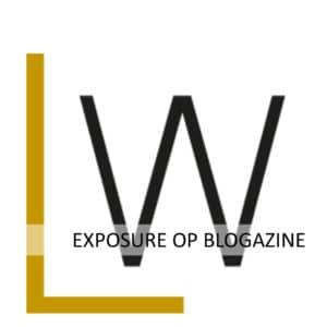 Over LEEM blogazine