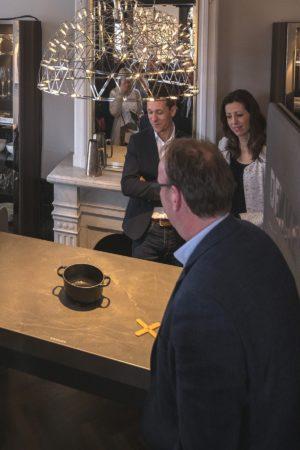 LEEM WONEN Interior Related Dekker Zevenhuizen