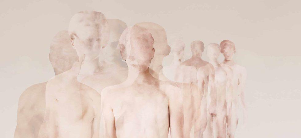 LEEM WONEN KunstRAI 2019 Micky Hoogendijk The Nudes