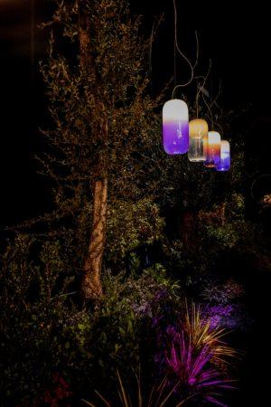LEEM WONEN Flinders EuroLuce 2019 Artemide O