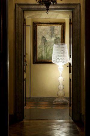 LEEM WONEN Flinders Dutch Design Kartell