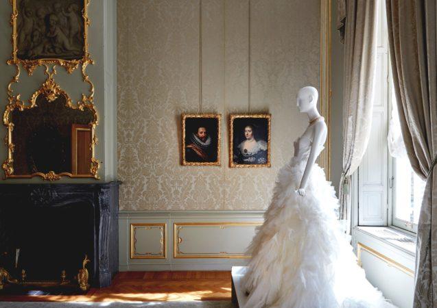 LEEM WONEN Masterly The Hague 2019 fashion