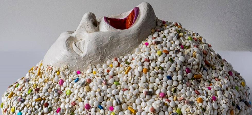 LEEM WONEN Sustainable Art Haarlem