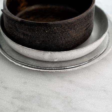 LEEM WONEN SieMatic materialen keramiek werkblad