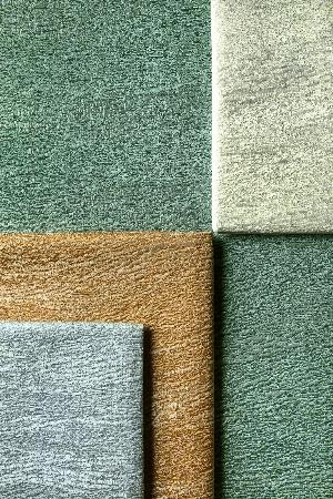 LEEM WONEN Rubelli Venetian Heritage color palette