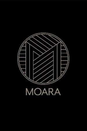 LEEM WONEN Salon Des Arts MOARA logo