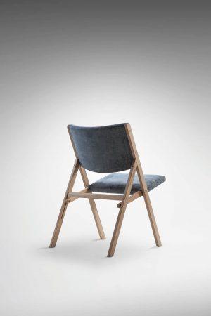 LEEM WONEN Mid Century trend chair