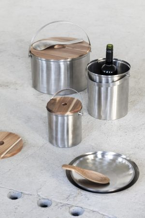 LEEM WONEN Serax tafel accessoires koken